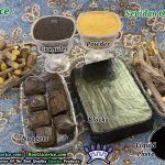 Licorice Extracts, Licorice Extracts