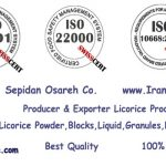 Liquorice DGL Extracts, Liquorice DGL Extracts